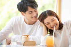 男性が一緒にいて楽しいと感じる女性ってどんな人?7つの特徴をご紹介