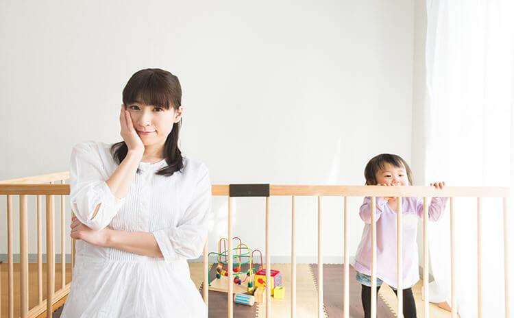産後の膣トレってどうやるの?3つの方法を詳しくご紹介いたします