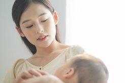 出産後に性欲が無くなった…とお悩みの方へ4つの解決方法をご紹介
