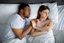 性欲がない女性必見!なくなる4つの原因と特徴・解決策もご紹介