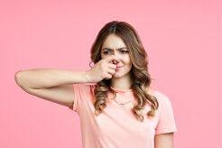 生理の臭いでお悩みの方必見!3つの原因と解決方法をそれぞれご紹介